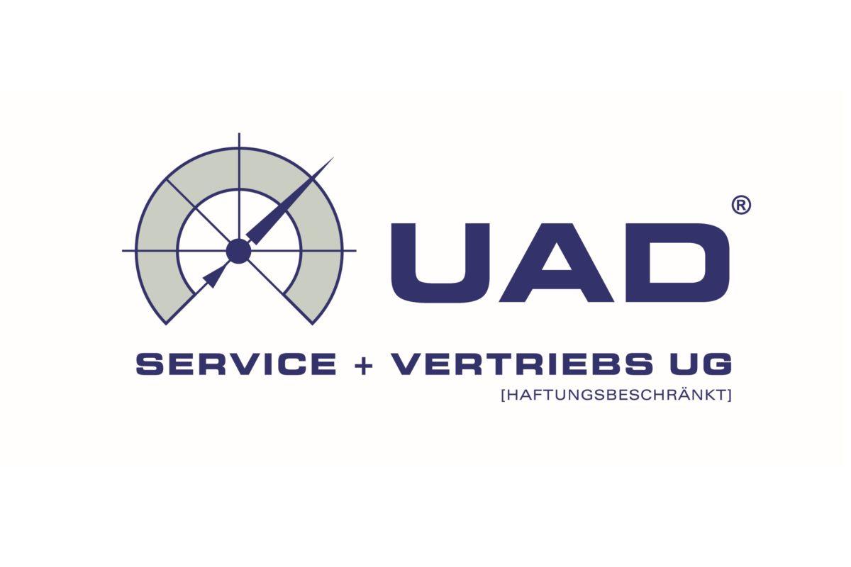 UAD Service + Vertriebs UG