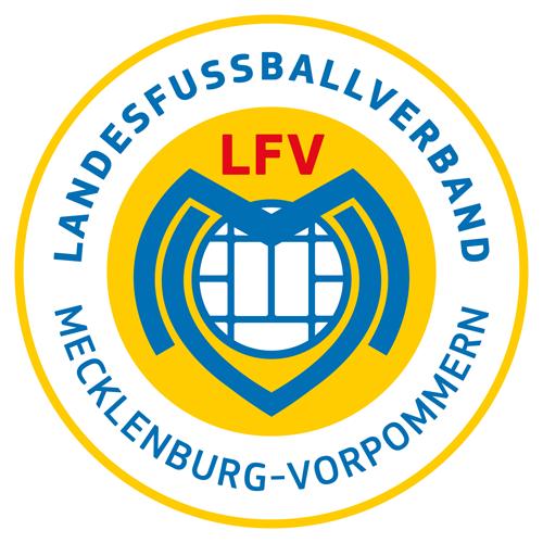 Landesfußballverband M-V