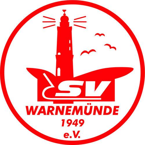 SV Warnemünde Volleyball