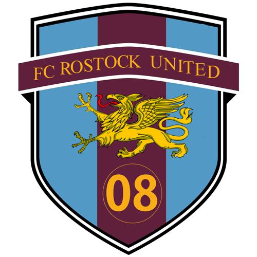 FC Rostock United
