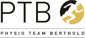 PTB PhysioTeamBerthold