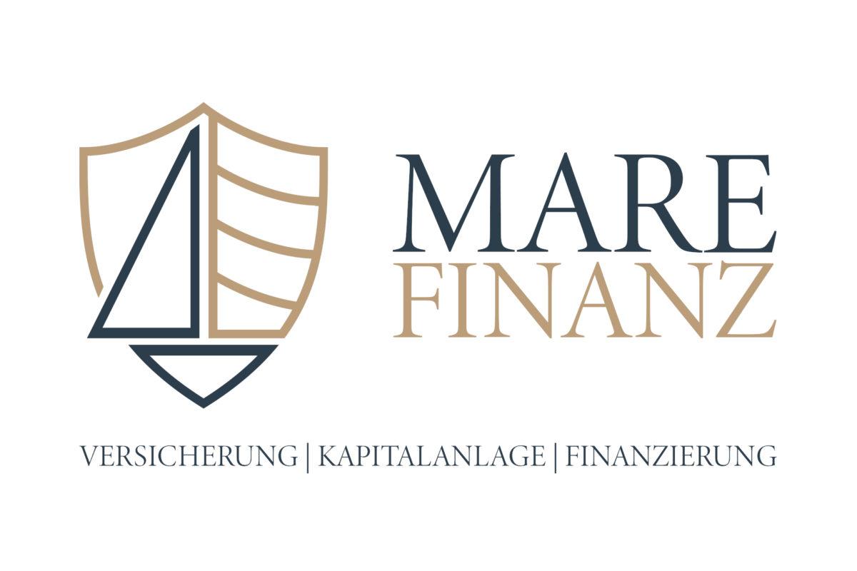 Mare Finanz
