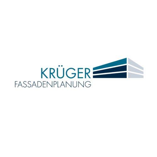 Fassadenplanung Krüger